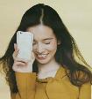 Тизер Xiaomi Redmi 5A: бюджетная новинка на подходе
