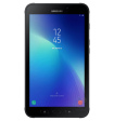 Рендеры Samsung Galaxy Tab Active 2