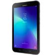 Samsung выпустила новый планшет