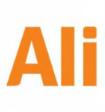 На AliExpress будет автоматическая оплата пошлины
