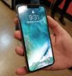 Новые фотографии iPhone X