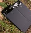 Android 8.1 Oreo появится на смартфонах Pixel в ближайшие недели