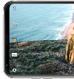 LG выпустила короткометражных фильмов для рекламы LG V30