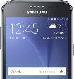 Новый Samsung Galaxy J2 (2017) замечен в GFXBench