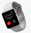 Китайское правительство против Apple Watch Series 3