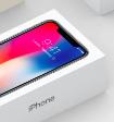 В Китае iPhone X будет стоить дешевле?