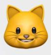 Apple и Animoji: суд из-за смайликов