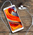Xiaomi Redmi Note 5 протестирован в TENAA