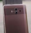 Huawei Mate 10 Pro в DXOMark набрал 97 баллов