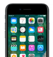 iPhone 7 на 256 ГБ больше нет в продаже
