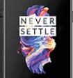 Новые изображения OnePlus 5T
