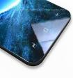 Samsung занимается разработкой собственного процессора