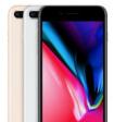 Самые низкие продажи iPhone 8