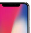 iPhone X ждет серьезный дефицит