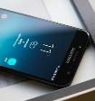 Samsung выпустила Galaxy C8