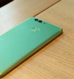 Huawei Nova 3 — скоро презентация?