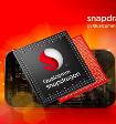 Snapdragon 845 будет представлен в 2017 году