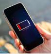 iOS 11.1 решит проблему с быстро разряжающимися iPhone