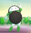 Google представила Android 8.1 Oreo