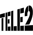 Tele2 предлагает выгодный курс