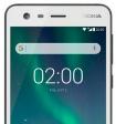 Nokia 2 вновь появился в бенчмарке