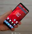 OnePlus 5T оборудуют Optic AMOLED-панелями от Samsung