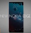 Nokia 9 получит совершенно новый дизайн