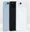 Google продлила гарантию на Pixel 2 и 2 XL