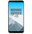 Селфи на фронтальную камеру OnePlus 5T