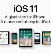 Apple выпустила бета-версию iOS 11.2