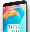 Новый рендер OnePlus 5T от Эвана Бласса