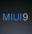 Xiaomi Mi6 и Mi Max 2 начали получать MIUI 9
