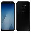 Samsung Galaxy A5 (2018) и A7 (2018) получат Exynos 7885