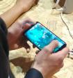Выход OnePlus 5T подтвержден официально