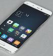 Xiaomi работает над смартфоном со