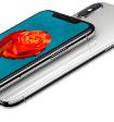 Сколько iPhone X проработает без подзарядки?