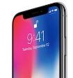 iPhone X протестирован в DxOMark — новый рекорд