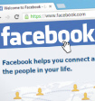 Facebook предлагает пользователям поделиться обнаженкой