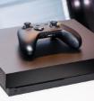 Xbox One X только вышел, а его уже сдают обратно
