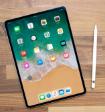 iPad Pro (2018) получит безрамочный дисплей