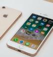 iPhone 7 — cамый продаваемый смартфон в третьем квартале 2017