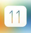 iOS 11.1.1 уже прилетает на устройства