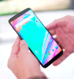 Видео с OnePlus 5T: распаковка и дизайн