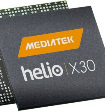 MediaTek больше не будет выпускать процессоры для флагманских смартфонов