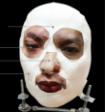 Face ID на iPhone X можно обмануть
