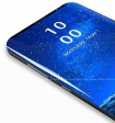 Samsung Galaxy S9+ появился на Geekbench