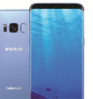 Samsung Galaxy S9 Mini — флагман с 4-дюймовым дисплеем