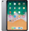 iPad Pro (2018) оснастят 8-ядерным процессоров Apple A11X Bionic