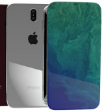 iPhone 11: ожидания и первый концепт