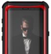 Новое изображение Samsung Galaxy S9